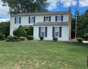 19352 SCENIC HARBOUR, Northville Twp image