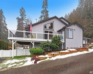 17806 105th Ave SE, Snohomish image