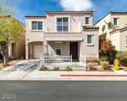 7339 Silurian Street, Las Vegas image