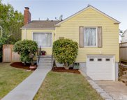 5917 35th Ave SW, Seattle image