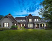 8501 Ivy Trails  Drive, Anderson Twp image