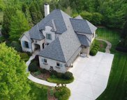 522 Meadow Sweet  Lane, Waxhaw image