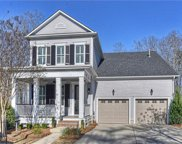 242  Crowded Roots Road, Fort Mill image