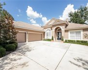 1272 Saint Albans Loop, Lake Mary image