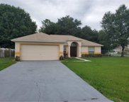 452 Jay Court, Poinciana image