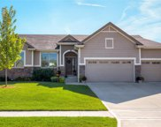 3519 Nw 164th Street, Clive image