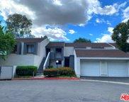 435 S Ranch View Cir, Anaheim image