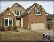 5012 Brickway Ct Lot 744, Spring Hill image