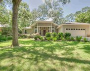 2078 W Forest, Tallahassee image