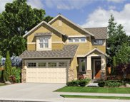 20222 19th Ave E, Spanaway image
