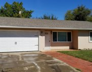 8149  Molokai Way, Fair Oaks image