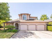 2615 NW 115TH  ST, Vancouver image