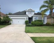 11770 Forest Park Circle, Bradenton image