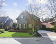 1526 Mossvale Court NW, Kennesaw image