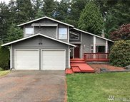 3815 Foxtail Ct SE, Olympia image
