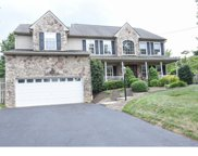 648 W Gillam Avenue, Middletown image