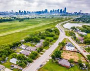 1543 Canada Drive, Dallas image