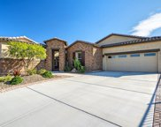 17531 W Liberty Lane, Goodyear image