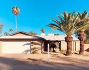5926 E Gelding Drive, Scottsdale image