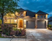 2711 Independence Drive, Melissa image