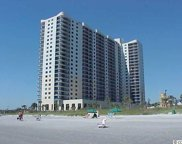 8560 Queensway Blvd #708 Unit 708, Myrtle Beach image