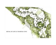 - LOT 13 SPARTINA COVE WY, South Kingstown image