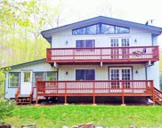 2519 Country Club Dr, Tobyhanna image