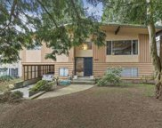 15836 Russell Avenue, White Rock image