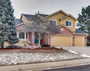 9974 South Clairton Street, Highlands Ranch image
