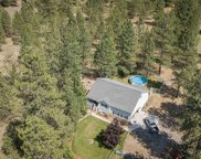 1515 S Deep Creek, Medical Lake image