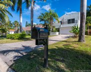 469 Golden Beach Dr, Golden Beach image