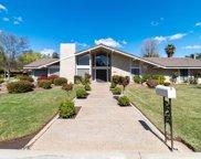 2762 W Paul, Fresno image