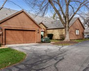 8356 Seabridge  Way, Indianapolis image