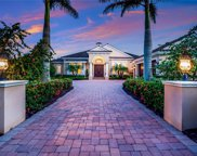 16022 Topsail Terrace, Lakewood Ranch image