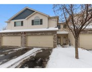 223 Stallion Lane, Lino Lakes image