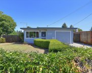 899 Shirley Ave, Sunnyvale image