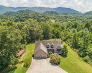 976 Country Lane, Walland image