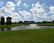 Lot 572 Legare Place, Myrtle Beach image