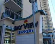 504 N OCEAN BLVD. Unit 707, Myrtle Beach image