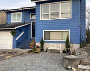2585 Harrier Drive, Coquitlam image