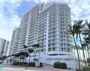 5900 E Collins Ave Unit 606, Miami Beach image