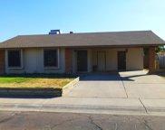 6213 W Mary Jane Lane, Glendale image