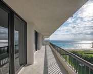 2660 S Ocean Boulevard Unit #505s, Palm Beach image