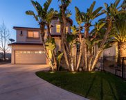 4918 Sterling Grove Ln, Carmel Valley image
