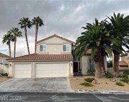 7825 Meadow Creek Street, Las Vegas image