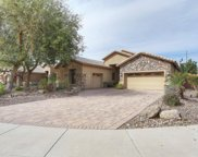 4150 E Aspen Way, Gilbert image