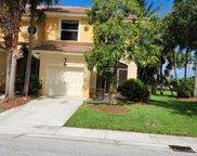 347 River Bluff Lane, Royal Palm Beach image