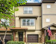 7907 Dukes Dynasty Drive, Raleigh image