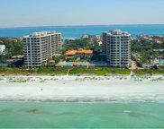 1281 Gulf Of Mexico Drive Unit 507, Longboat Key image
