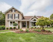 1317 Carriage Crossing  Lane, Chesterfield image